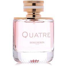 BOUCHERON Quatre EdP 100 ml - Parfumovaná voda