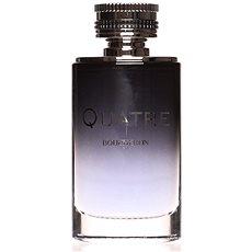BOUCHERON Quatre Absolu de Nuit pour Homme EdP 100 ml - Pánska parfumovaná voda