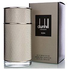 DUNHILL ICON EdP 100 ml - Pánska parfumovaná voda