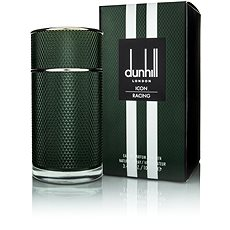 DUNHILL ICON RACING EdP 100 ml - Pánska parfumovaná voda
