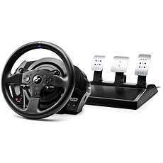 Thrustmaster T300 RS GT Edition - Volant