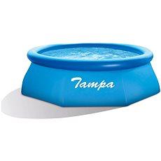 MARIMEX Tampa 3,05 × 0,76 m s kartušovou filtráciou - Bazén