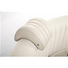 MARIMEX Headboard pre čisté kúpele - Príslušenstvo k výrivke