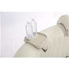 Držiak nápojov MARIMEX Pure Spa - Príslušenstvo k výrivke