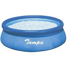 MARIMEX Bazén Tampa 4,57 × 1,22 m - Bazén