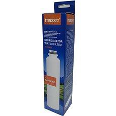 MAXXO FF0700A Náhradný vodný filter pre chladničky Samsung - Filtračná patróna
