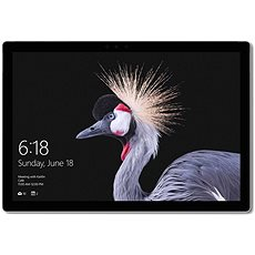 Microsoft Surface Pro 256 GB i7 8 GB - Tablet PC