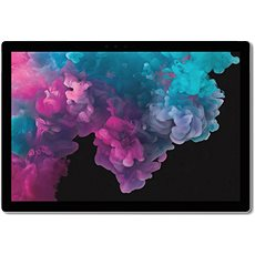 Microsoft Surface Pro 6 256 GB i7 8 GB - Tablet PC