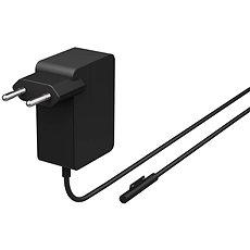 Microsoft Surface 24 W Power Supply - Napájací adaptér