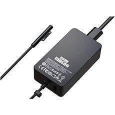Microsoft Surface 44W Power Supply - Napájací adaptér