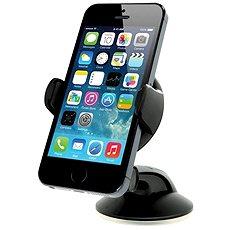 iOttie Easy Flex 3 Black - Držiak na mobil