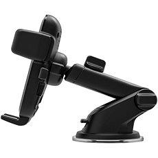 iOttie Easy One Touch 4 Dash & Windshield Mount - Držiak na mobil