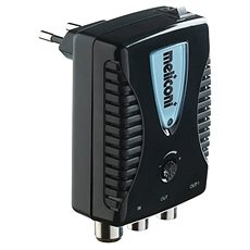 Meliconi 880100 AMP 20 LTE - Zosilňovač