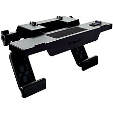 SPEED LINK TORK XO Camera Stand - Držiak