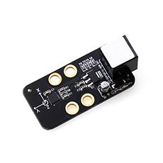 Makeblock Me 3-Axis Accelerometer and Gyro Sensor - Modul