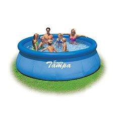 MARIMEX Tampa 3,05 × 0,76 m bez filtrácie - Bazén