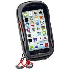GIVI S956B taštička na uchytenie iPhone 6, Samsung A5, s objímkou ??na pripevnenie na riadidlá - Taška