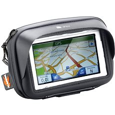 KAPPA SMART PHONE-GPS HOLDER - Moto taška