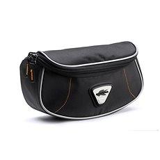 KAPPA HANDLEBAR BAG - Moto taška