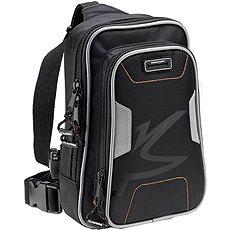 KAPPA LEG BAG - Moto taška