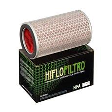HIFLOFILTRO HFA1917 na Honda CB 1300 (03 – 13) - Vzduchový filter