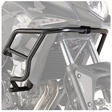 KAPPA trubkový padací rám pro Honda CB 500 X (13-16) - Padací rám