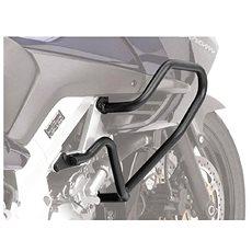KAPPA trubkový padací rám pro Suzuki DL 1000 V-STROM (02-11) - Padací rám