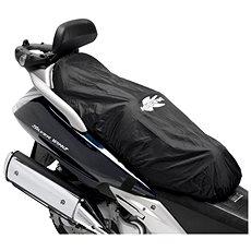 KAPPA vodoodolný návlek na sedlo motocykla/skútra - Príslušenstvo