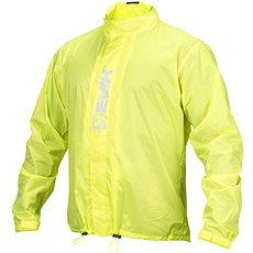 KAPPA reflexná vodoodolná bunda na motocykel - Nepremoky na motorku