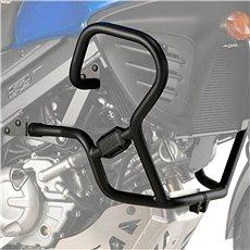 GIVI TN 3101 padací rámy Suzuki DL 650 V-Strom L2-L6 (11-16) černé - Padací rám
