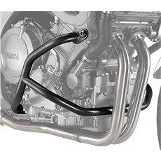 GIVI TN 347 padací rámy Yamaha TDM 900 (02-14), černé - Padací rám