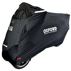 OXFORD Protex Stretch Outdoor, univerzálna veľkosť - Plachta