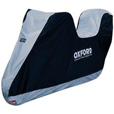 OXFORD Aquatex,  vel. L - Plachta