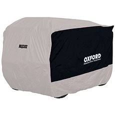 OXFORD Aquatex ATV,  veľ. L - Plachta