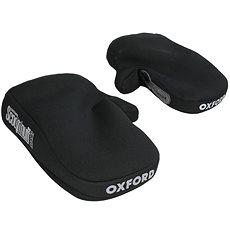 OXFORD návleky na ruky Scootmuffs Maxi neoprénové, - Návleky