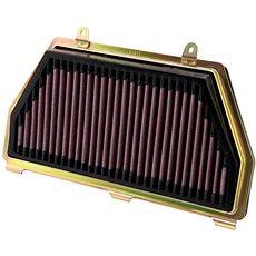 K&N do air-boxu, HA-6007 - Vzduchový filter