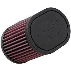 K&N do air-boxu, HA-7010 - Vzduchový filter