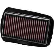 K&N do air-boxu, YA-1208 - Vzduchový filter