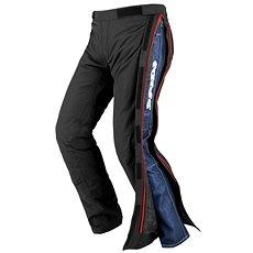 Spidi MESH LEG 3XL - Nohavice na motorku