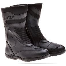 KORE Touring Mid 44 - Topánky na motorku