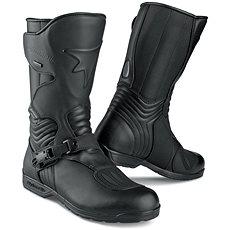 STYLMARTIN DELTA RS - Topánky na motorku