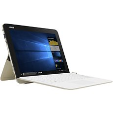 ASUS Transformer Mini T103HAF-GR027T Icicle Gold/White - Tablet PC