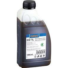 Narex CO 1 l - Olej