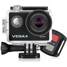 Niceboy VEGA 6 star - Digitálna kamera