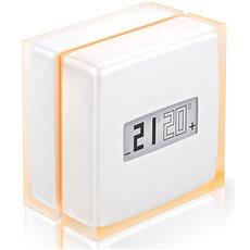 Netatmo Thermostat - Inteligentný izbový termostat