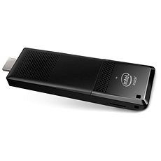 Intel Compute Stick STK1AW32SC - Mini PC