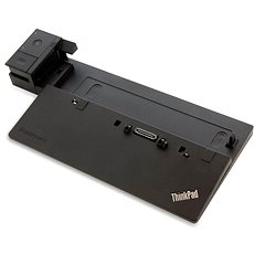 Lenovo ThinkPad Ultra Dock - 90W EÚ - Dokovacia stanica