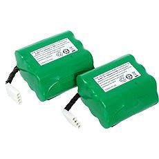 Neato Náhradná batéria 945-0005 - Nabíjacia batéria