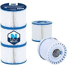 NetSpa filtračná kartuša - Filtračná vložka