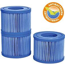 NetSpa filtračná kartuša Bacti-Stop - Filtračná vložka